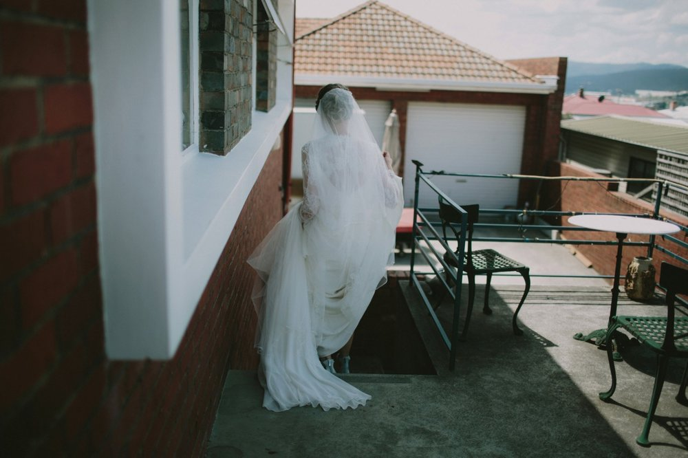 I-Got-You-Babe-Weddings-Hobart-Wedding-Bridget-Stue031.jpg