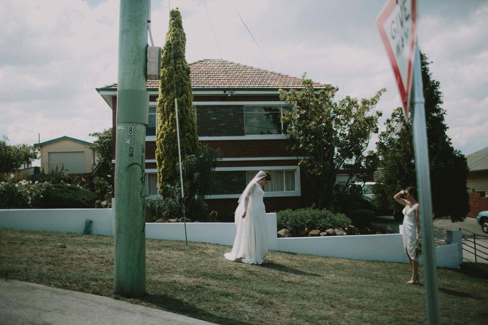 I-Got-You-Babe-Weddings-Hobart-Wedding-Bridget-Stue032.jpg