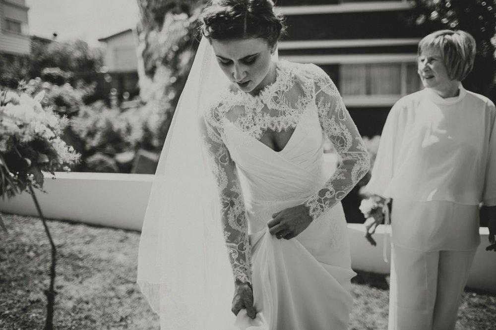 I-Got-You-Babe-Weddings-Hobart-Wedding-Bridget-Stue034.jpg