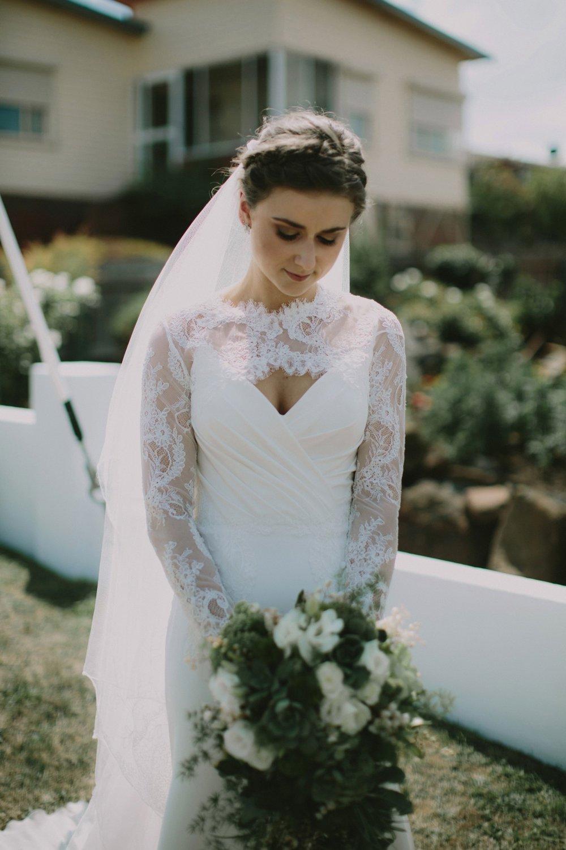 I-Got-You-Babe-Weddings-Hobart-Wedding-Bridget-Stue033.jpg