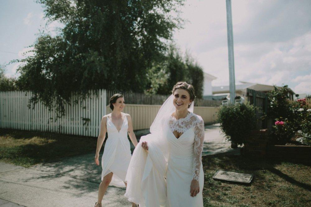 I-Got-You-Babe-Weddings-Hobart-Wedding-Bridget-Stue035.jpg