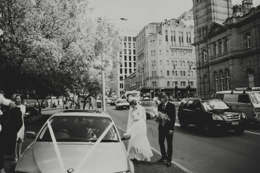 I-Got-You-Babe-Weddings-Hobart-Wedding-Bridget-Stue036.jpg