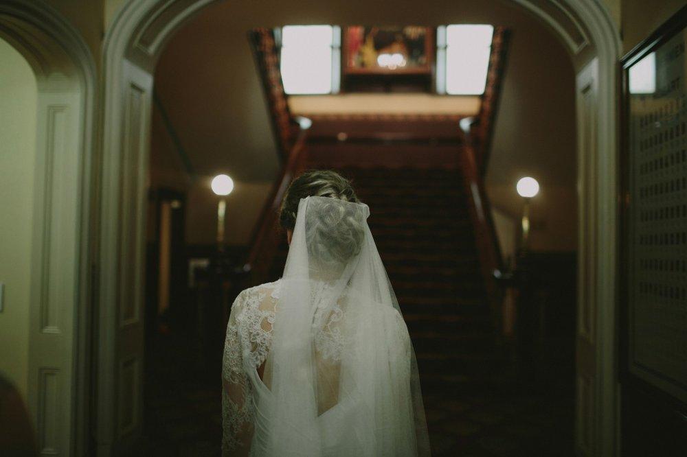 I-Got-You-Babe-Weddings-Hobart-Wedding-Bridget-Stue037.jpg