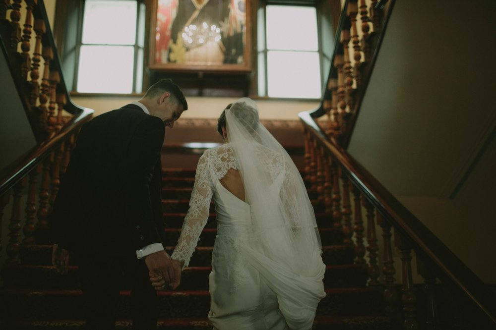 I-Got-You-Babe-Weddings-Hobart-Wedding-Bridget-Stue038.jpg