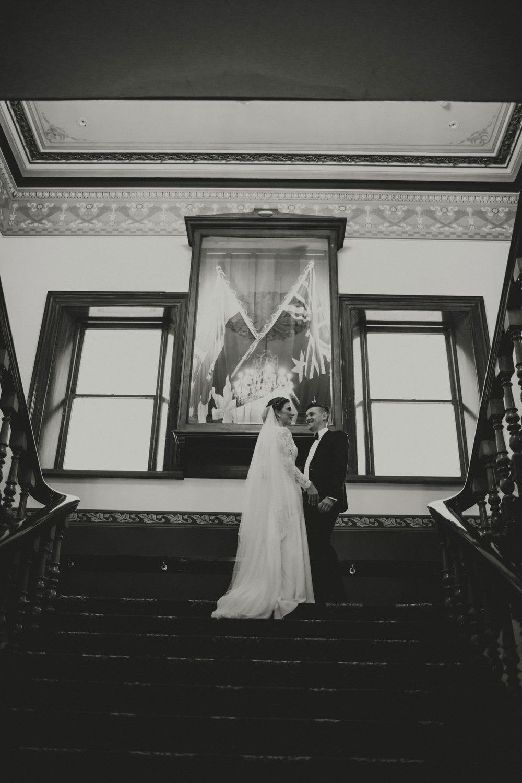 I-Got-You-Babe-Weddings-Hobart-Wedding-Bridget-Stue039.jpg