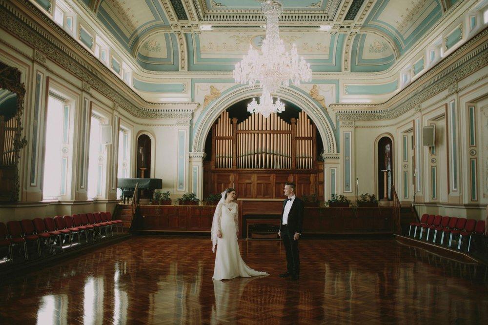 I-Got-You-Babe-Weddings-Hobart-Wedding-Bridget-Stue040.jpg