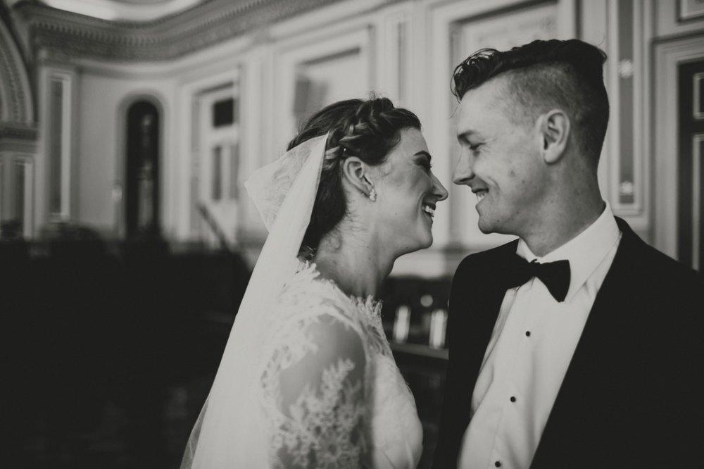 I-Got-You-Babe-Weddings-Hobart-Wedding-Bridget-Stue041.jpg