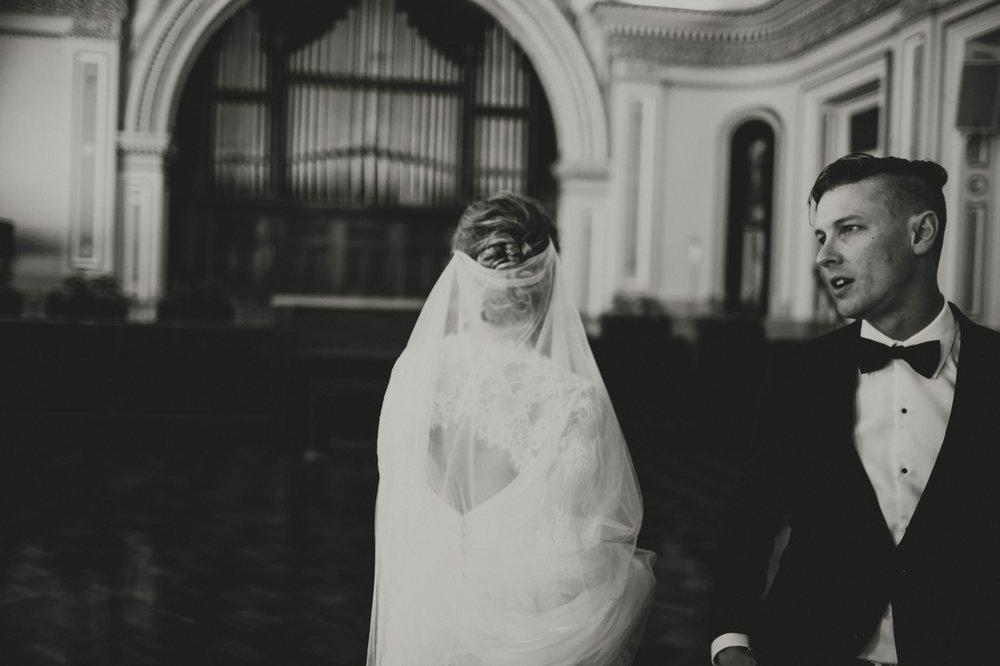 I-Got-You-Babe-Weddings-Hobart-Wedding-Bridget-Stue043.jpg