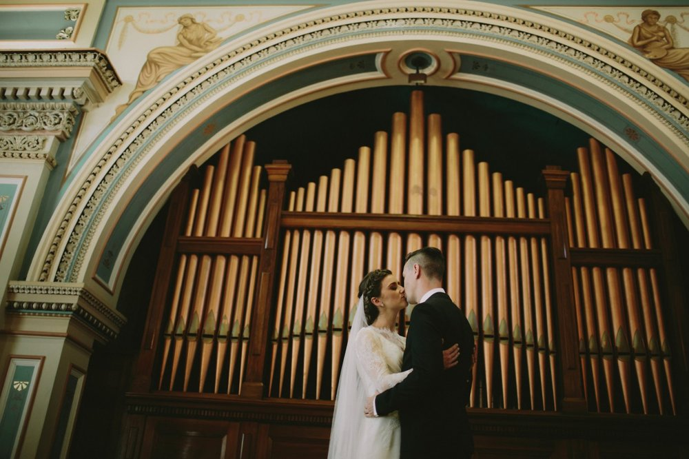 I-Got-You-Babe-Weddings-Hobart-Wedding-Bridget-Stue044.jpg