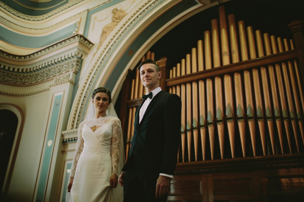 I-Got-You-Babe-Weddings-Hobart-Wedding-Bridget-Stue045.jpg