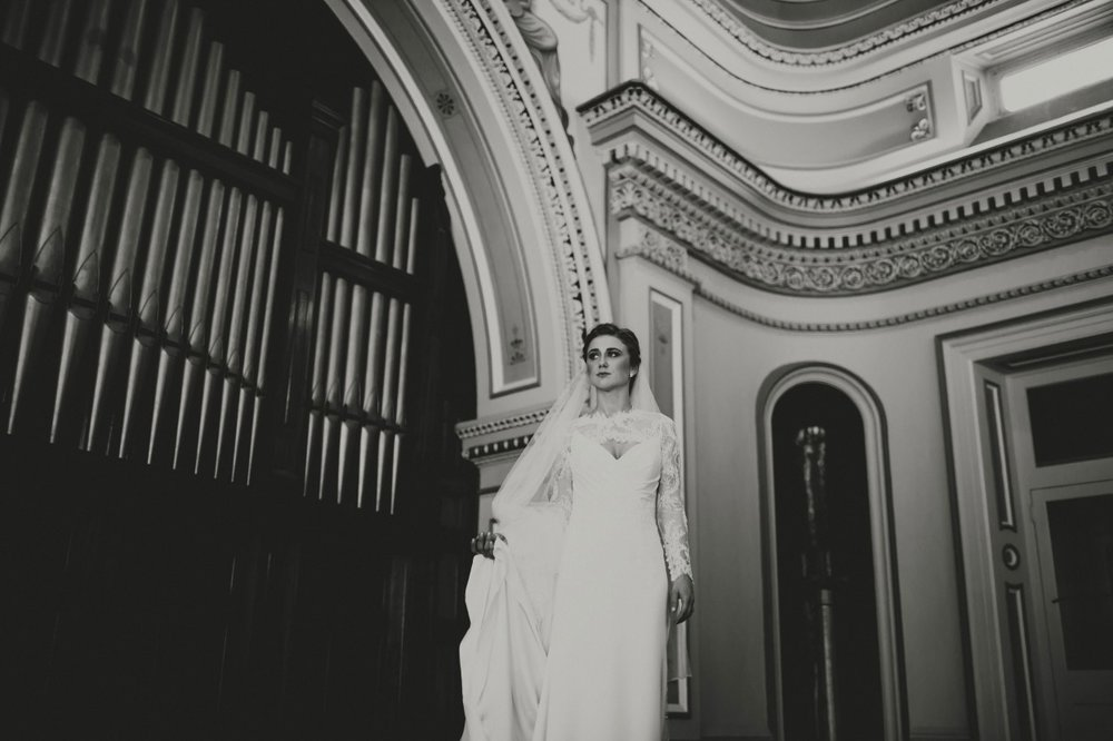 I-Got-You-Babe-Weddings-Hobart-Wedding-Bridget-Stue046.jpg