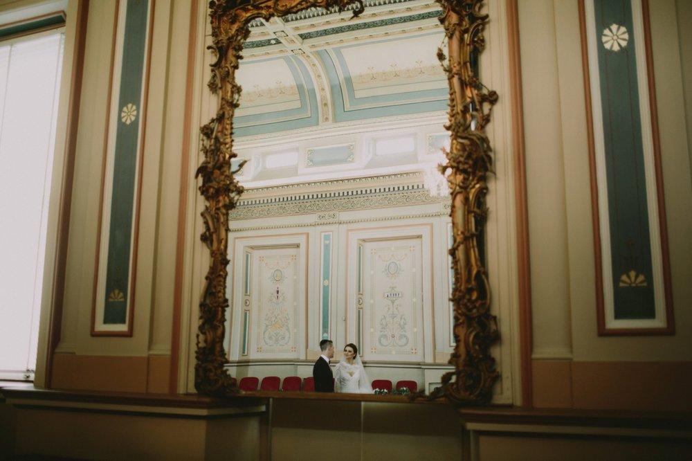 I-Got-You-Babe-Weddings-Hobart-Wedding-Bridget-Stue047.jpg