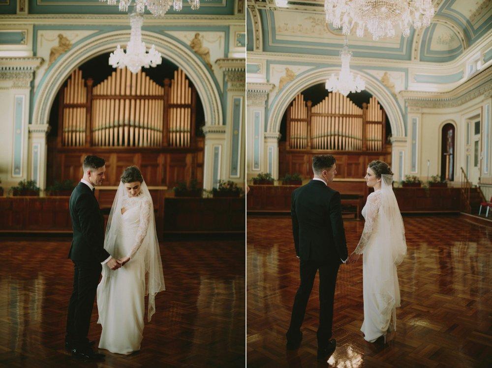 I-Got-You-Babe-Weddings-Hobart-Wedding-Bridget-Stue048.jpg