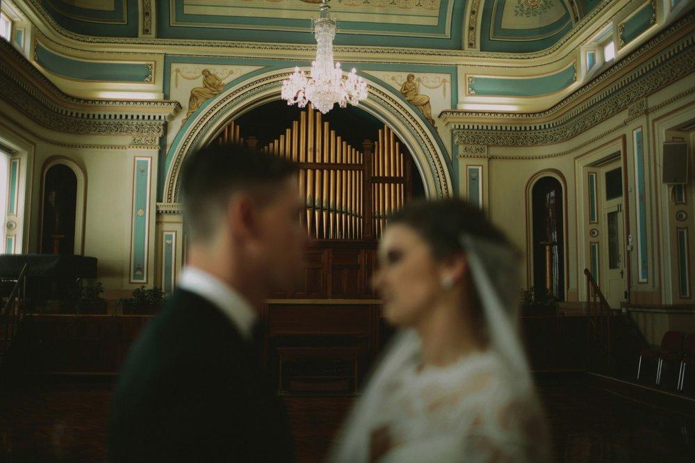 I-Got-You-Babe-Weddings-Hobart-Wedding-Bridget-Stue049.jpg