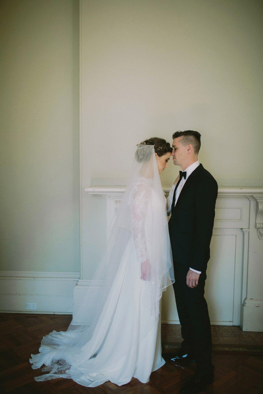 I-Got-You-Babe-Weddings-Hobart-Wedding-Bridget-Stue051.jpg
