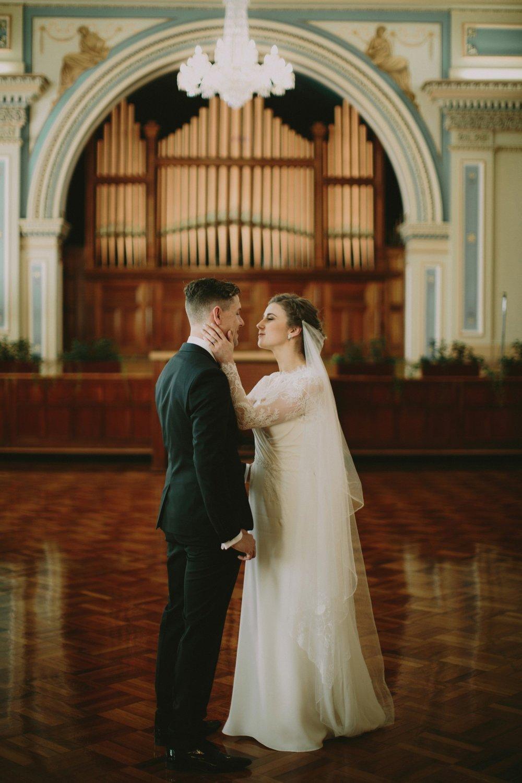 I-Got-You-Babe-Weddings-Hobart-Wedding-Bridget-Stue050.jpg
