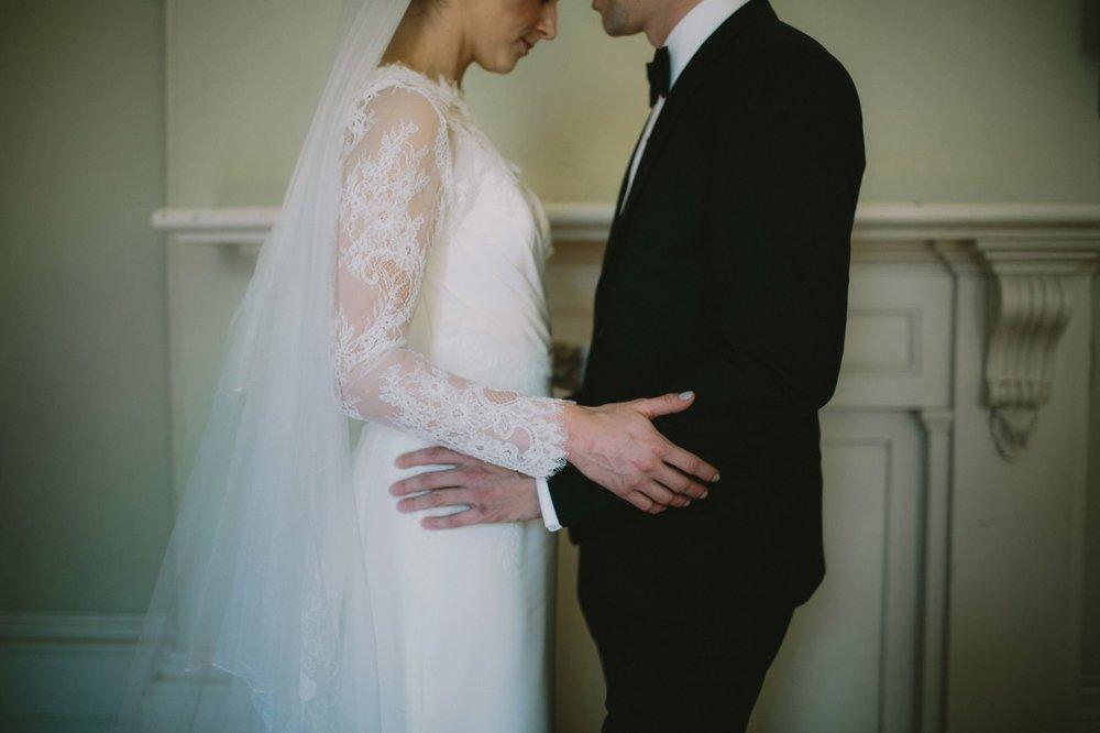 I-Got-You-Babe-Weddings-Hobart-Wedding-Bridget-Stue052.jpg