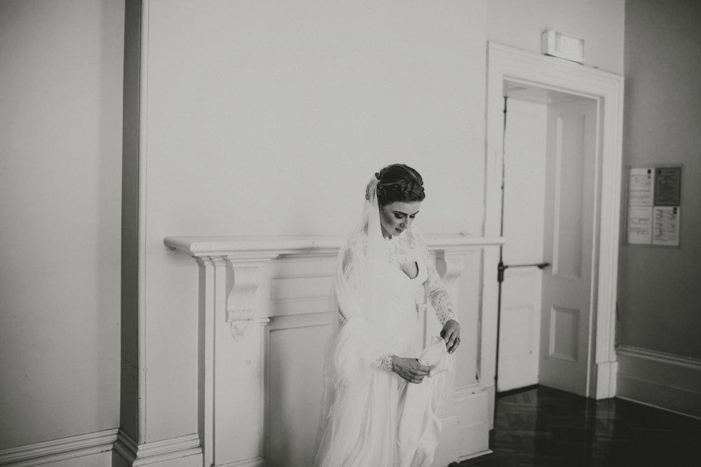 I-Got-You-Babe-Weddings-Hobart-Wedding-Bridget-Stue053.jpg