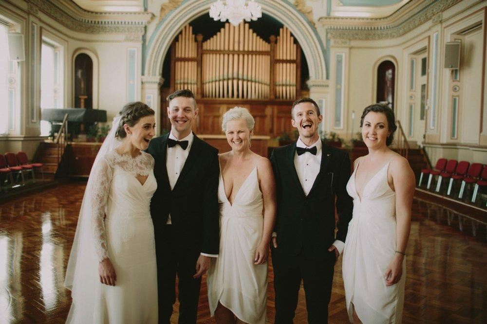 I-Got-You-Babe-Weddings-Hobart-Wedding-Bridget-Stue055.jpg