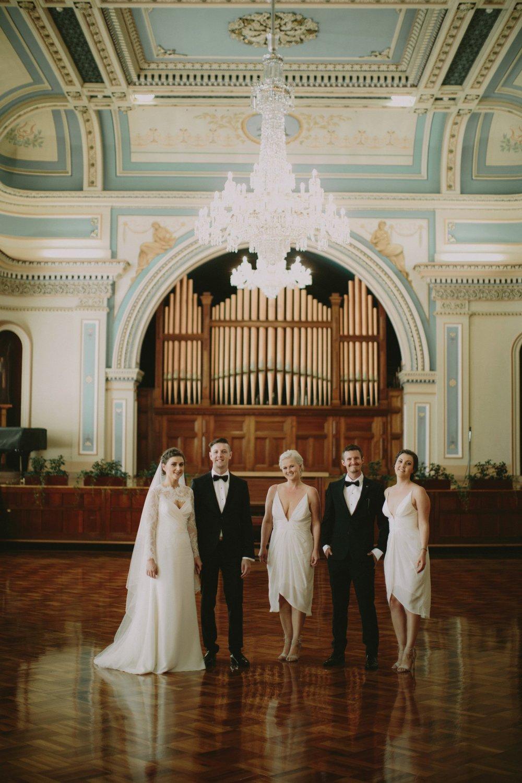 I-Got-You-Babe-Weddings-Hobart-Wedding-Bridget-Stue054.jpg