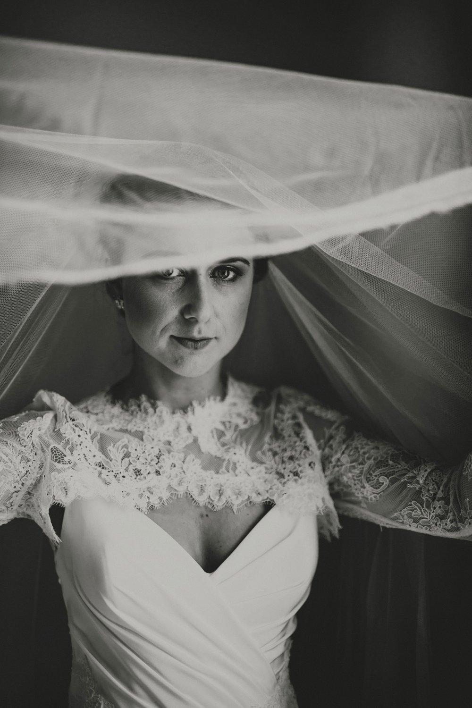 I-Got-You-Babe-Weddings-Hobart-Wedding-Bridget-Stue058.jpg
