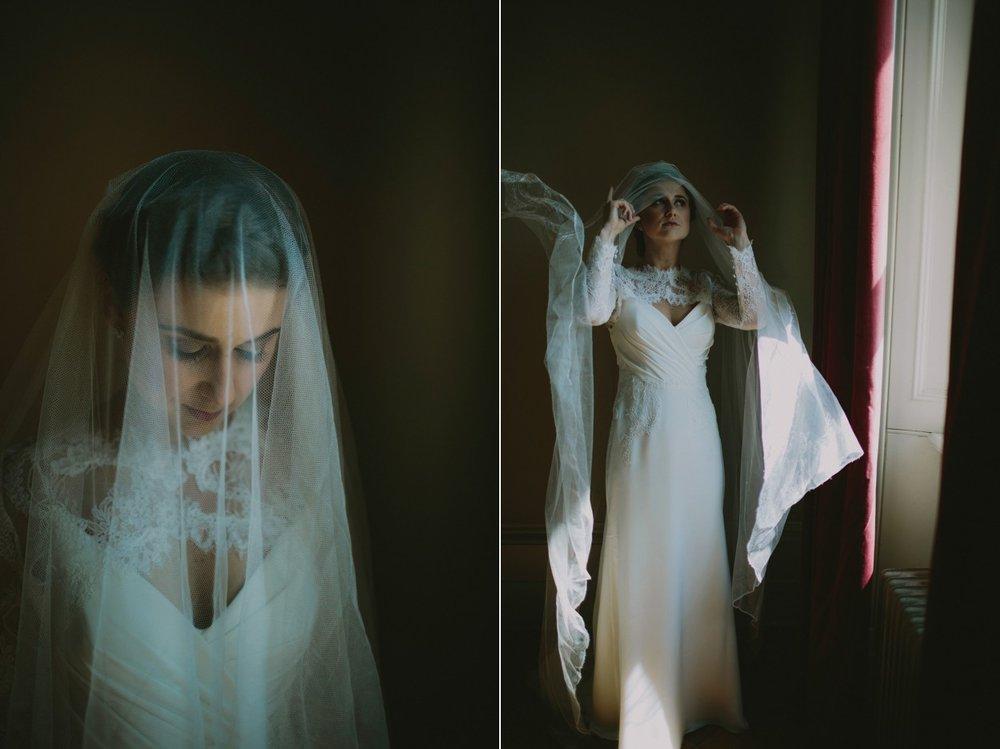 I-Got-You-Babe-Weddings-Hobart-Wedding-Bridget-Stue059.jpg