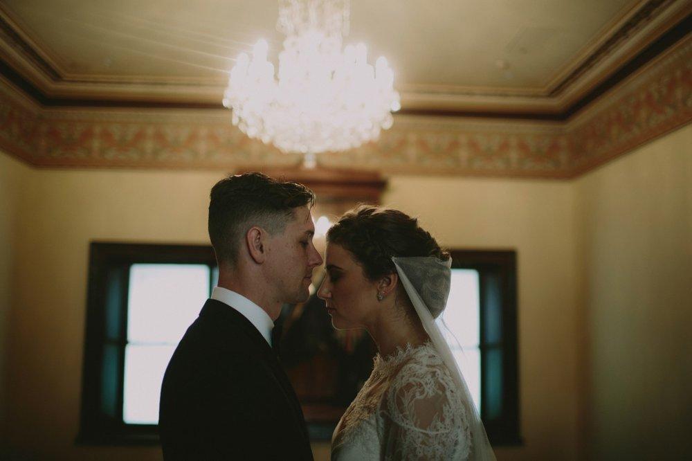 I-Got-You-Babe-Weddings-Hobart-Wedding-Bridget-Stue061.jpg