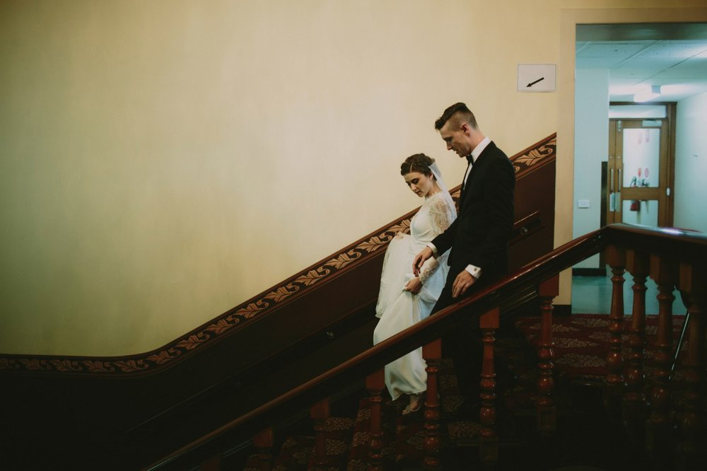 I-Got-You-Babe-Weddings-Hobart-Wedding-Bridget-Stue062.jpg