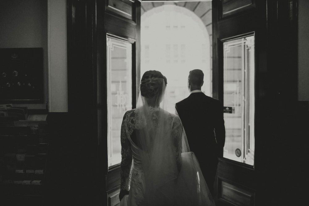 I-Got-You-Babe-Weddings-Hobart-Wedding-Bridget-Stue063.jpg