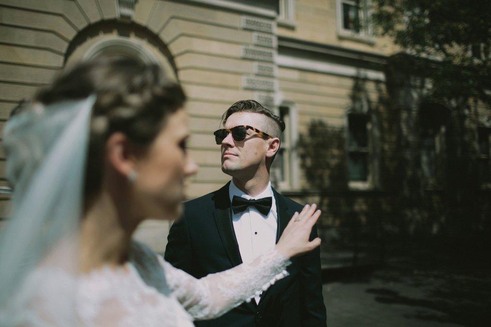 I-Got-You-Babe-Weddings-Hobart-Wedding-Bridget-Stue065.jpg