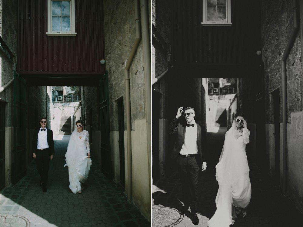 I-Got-You-Babe-Weddings-Hobart-Wedding-Bridget-Stue067.jpg
