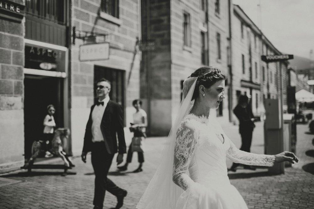 I-Got-You-Babe-Weddings-Hobart-Wedding-Bridget-Stue066.jpg