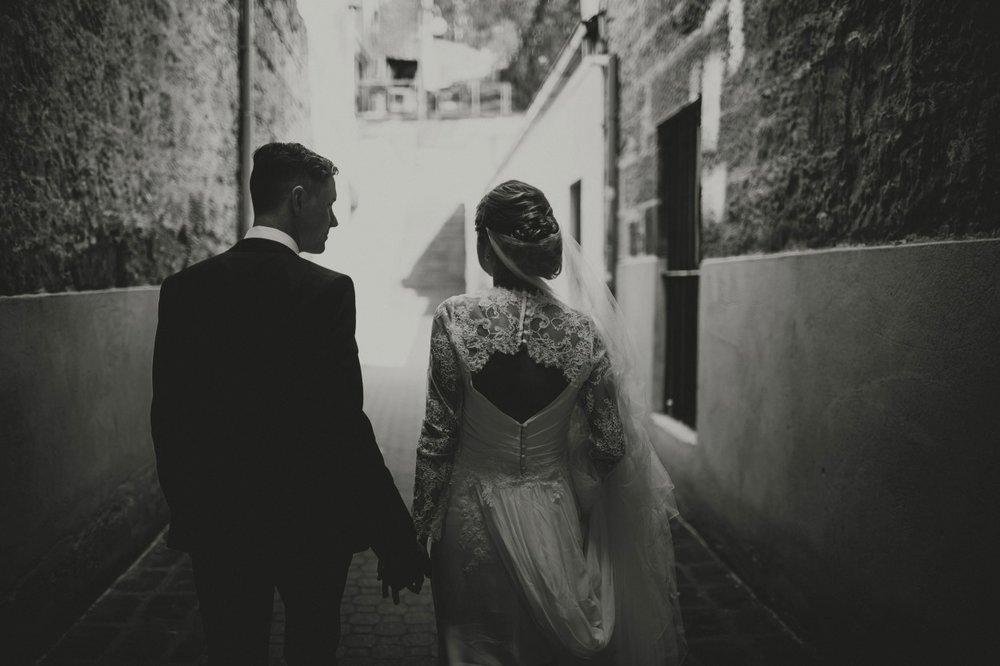 I-Got-You-Babe-Weddings-Hobart-Wedding-Bridget-Stue068.jpg