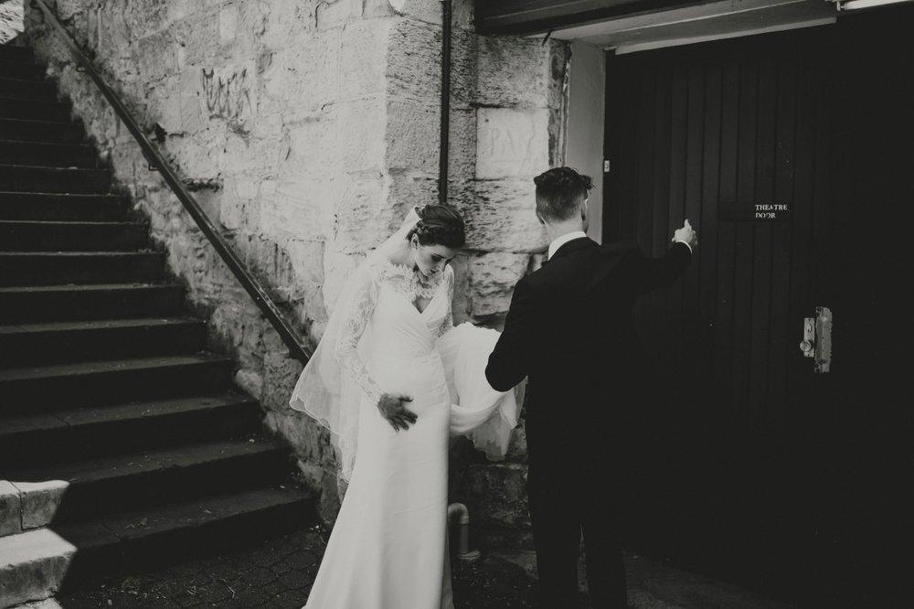 I-Got-You-Babe-Weddings-Hobart-Wedding-Bridget-Stue070.jpg