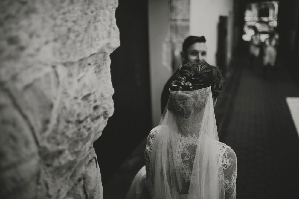 I-Got-You-Babe-Weddings-Hobart-Wedding-Bridget-Stue071.jpg