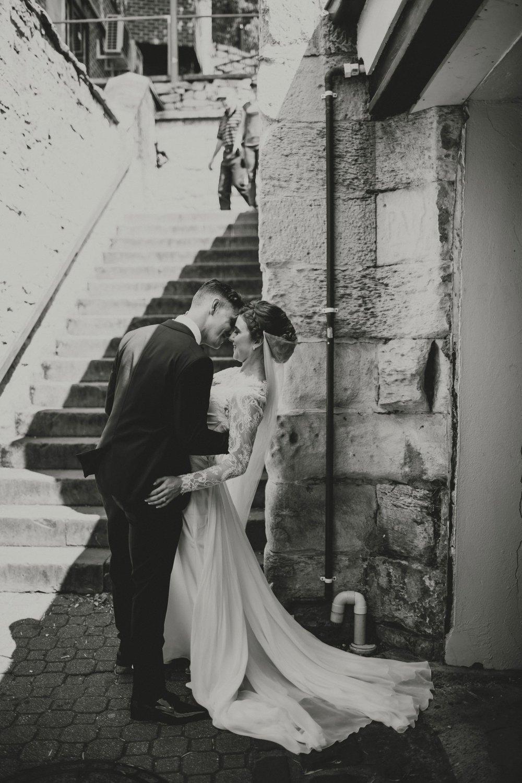 I-Got-You-Babe-Weddings-Hobart-Wedding-Bridget-Stue069.jpg