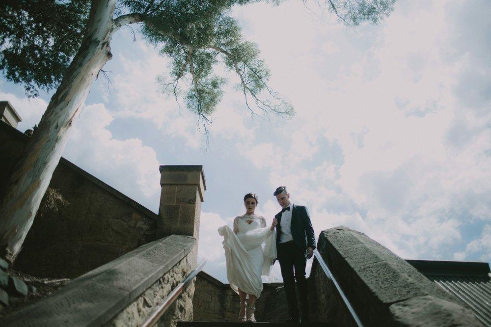 I-Got-You-Babe-Weddings-Hobart-Wedding-Bridget-Stue073.jpg