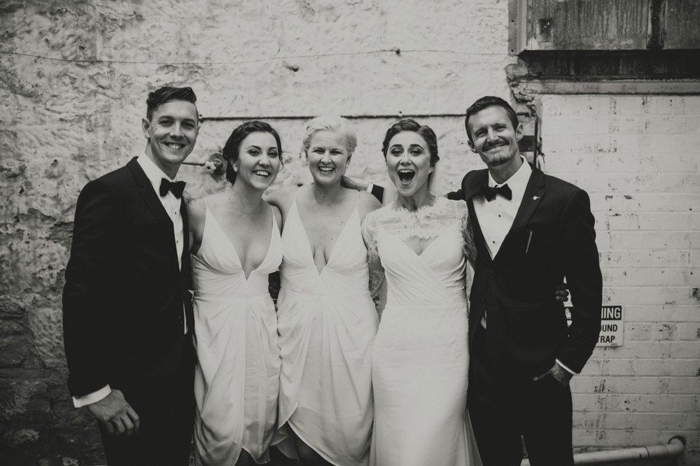 I-Got-You-Babe-Weddings-Hobart-Wedding-Bridget-Stue074.jpg