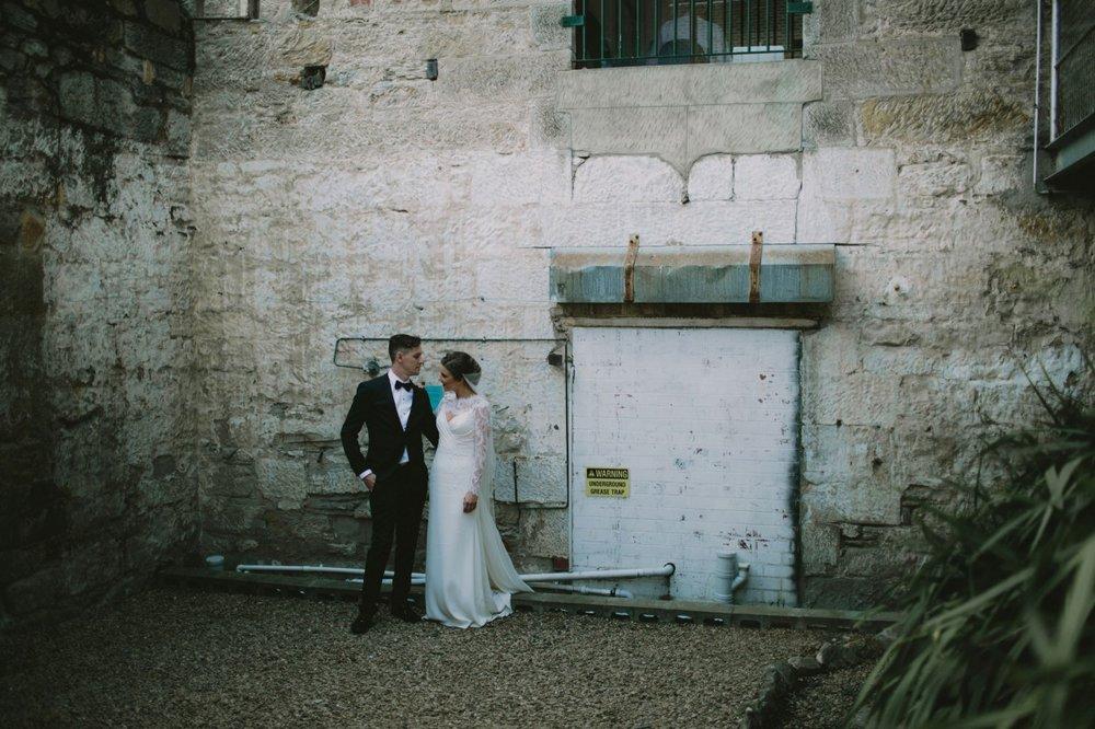 I-Got-You-Babe-Weddings-Hobart-Wedding-Bridget-Stue075.jpg