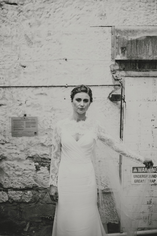 I-Got-You-Babe-Weddings-Hobart-Wedding-Bridget-Stue076.jpg
