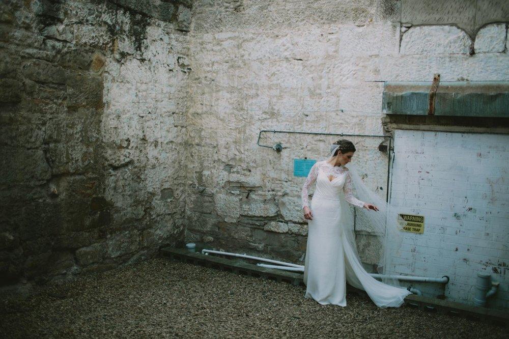 I-Got-You-Babe-Weddings-Hobart-Wedding-Bridget-Stue077.jpg