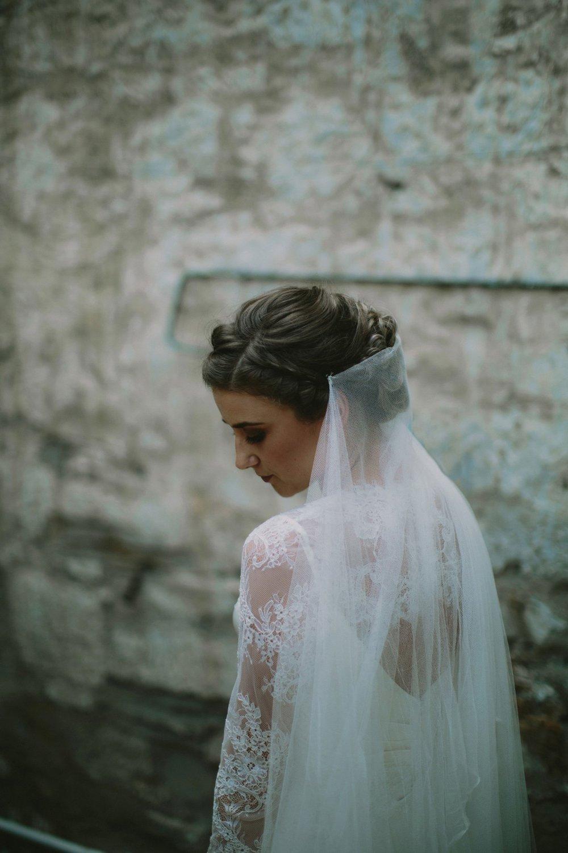 I-Got-You-Babe-Weddings-Hobart-Wedding-Bridget-Stue078.jpg