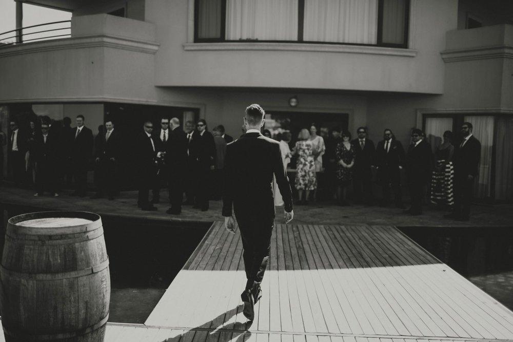 I-Got-You-Babe-Weddings-Hobart-Wedding-Bridget-Stue090.jpg