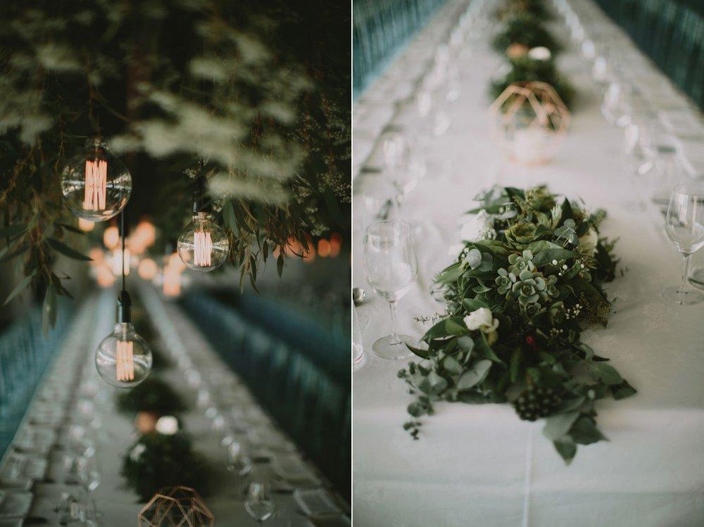 I-Got-You-Babe-Weddings-Hobart-Wedding-Bridget-Stue098.jpg