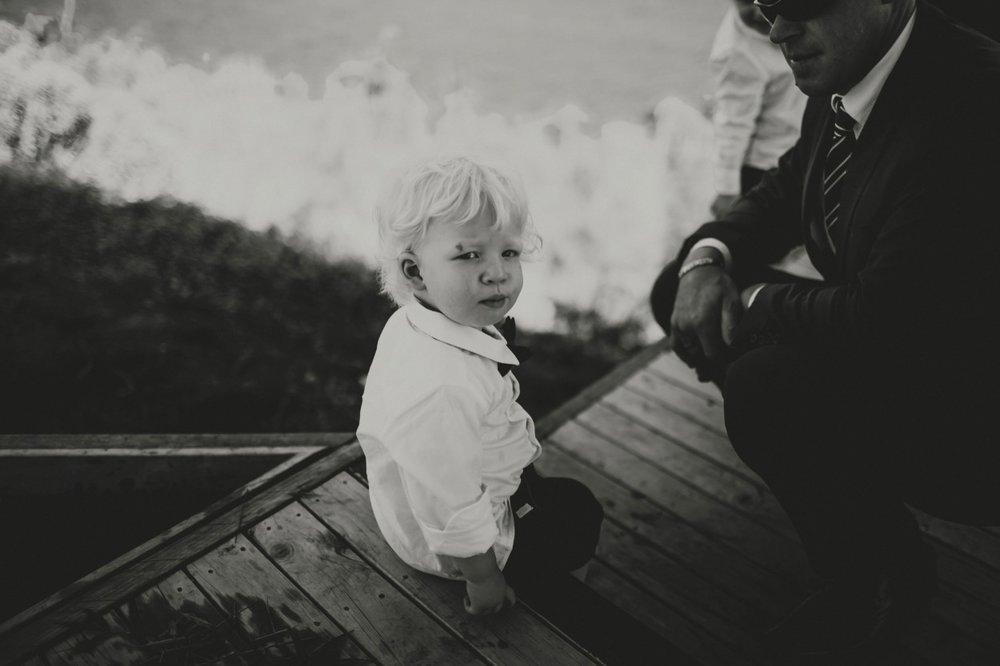 I-Got-You-Babe-Weddings-Hobart-Wedding-Bridget-Stue099.jpg