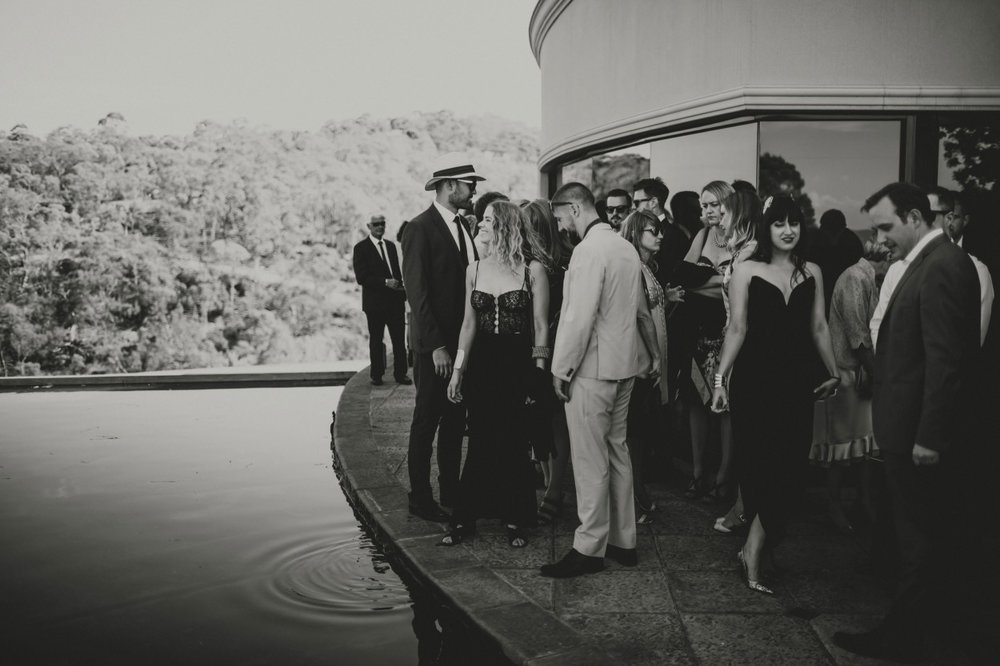 I-Got-You-Babe-Weddings-Hobart-Wedding-Bridget-Stue103.jpg