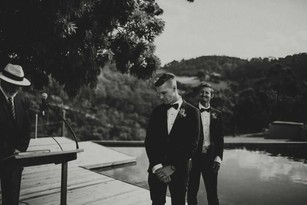 I-Got-You-Babe-Weddings-Hobart-Wedding-Bridget-Stue107.jpg
