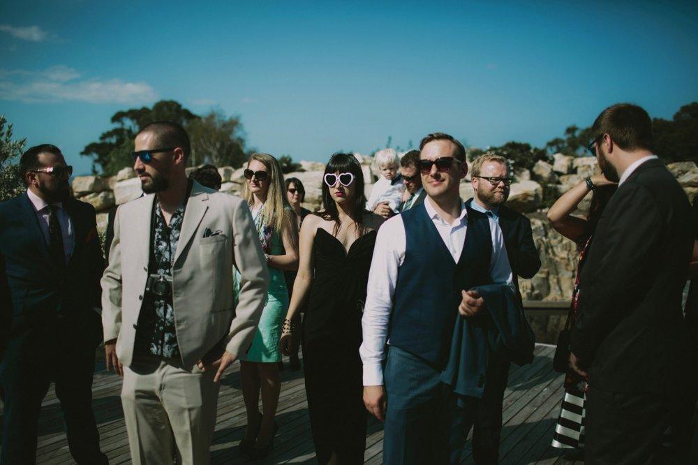 I-Got-You-Babe-Weddings-Hobart-Wedding-Bridget-Stue106.jpg