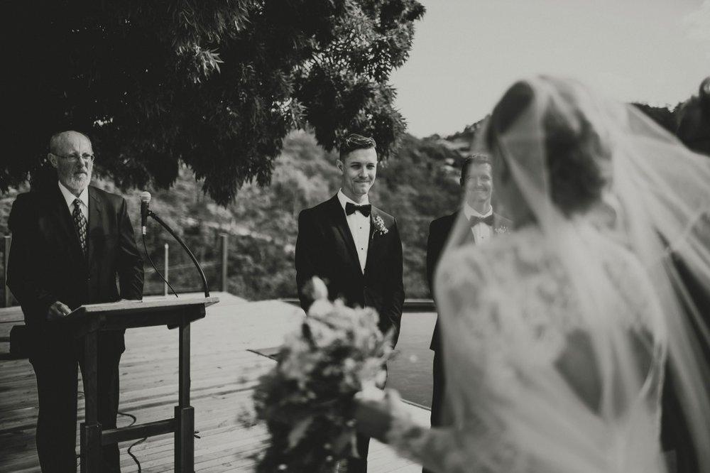 I-Got-You-Babe-Weddings-Hobart-Wedding-Bridget-Stue112.jpg