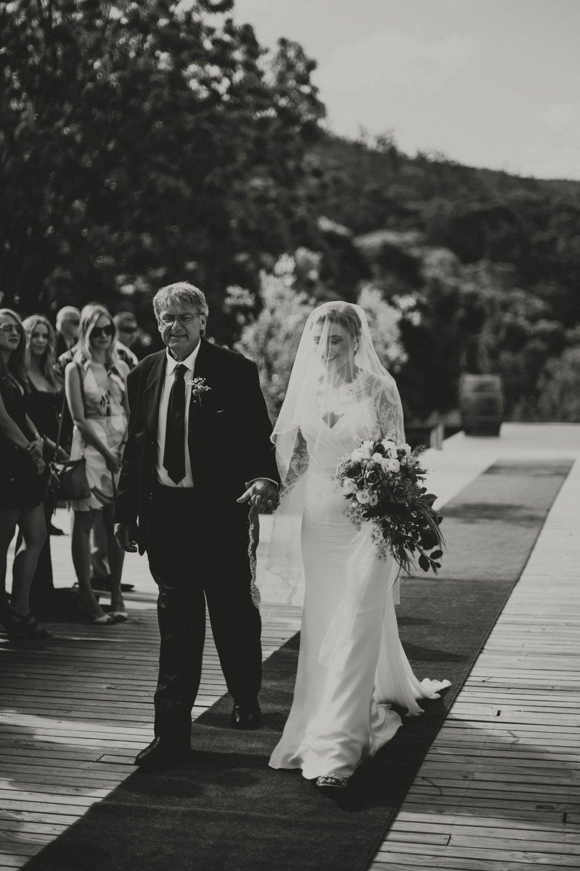 I-Got-You-Babe-Weddings-Hobart-Wedding-Bridget-Stue111.jpg